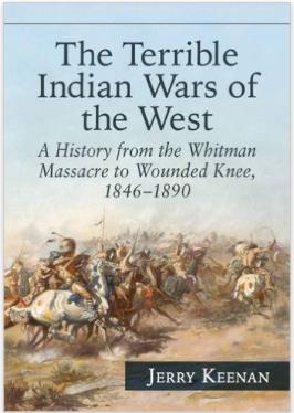 a thrilling narrative of indian captivity derounian stodola kathryn zabelle renville mary butler zeman carrie reber